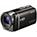 Kamera Full HD, wynajem kamery, kamera
