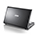 Notebooki MSI FX620DX, laptop, komputery, laptopy